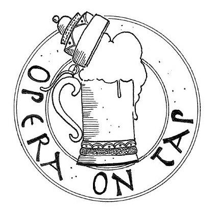 BeerSteinLogo 2